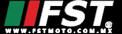 FST Moto